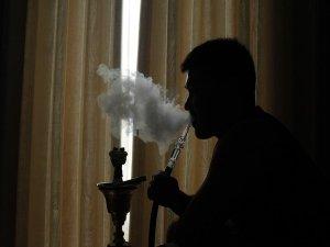 Side Effects Of Smoking Shisha