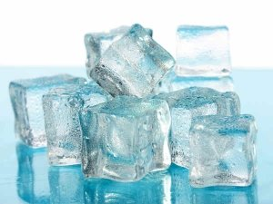 Ice Diet For Weight Loss