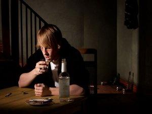 Alcoholism Types Causes Symptoms Risk Factors Treatment