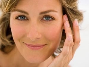 Skin Care Myths And Facts