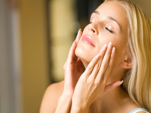 Face Yoga Exercises For Anti Ageing