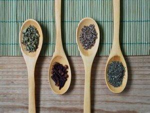 Herbal Remedies To Manage Diabetes