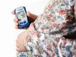 Gestational Diabetes Causes Symptoms Treatment