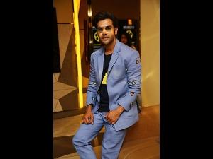 Rajkummar Rao In A Quirky Look For Judgemental Hai Kya Trailer