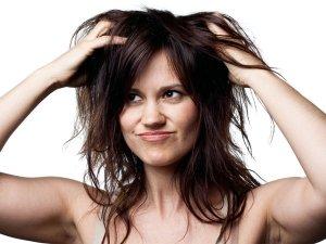 Natural Remedies For Seborrheic Dermatitis Hair Loss