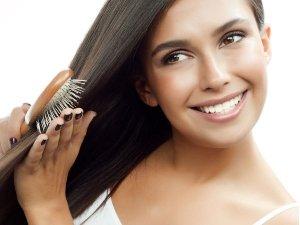 Hairstyles For Schoolgirls