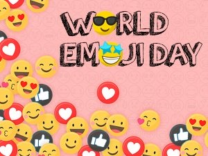 Popular Emojis In India And Their Meaning