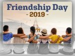 Friendship Day Quotes To Send To Your Friends