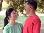Is Dating Someone Similar To You The Key To A Happy Relationship