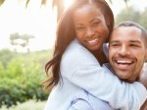Golden Rules For Relationship