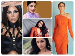 Best Instagram Beauty Trends This Week Kim Kardashian Priyanka
