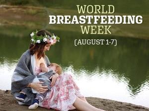 Recent Developments On The Benefits Of Breastfeeding
