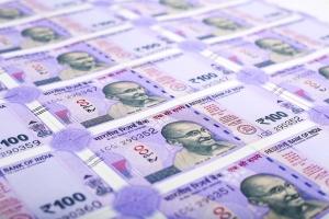 Hyderabad Farmer Rikkala Vilas Wins Rs 28 Cr In Dubai Lottery