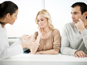 What Is Marriage Counseling And How Does It Works