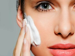 Facial Cleanser For Different Skin Types How It Works And Why We Need It