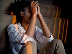 Ncbs Study Reveals Stress Can Affect The Removal Of Fear Memory