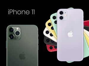 Apple Iphone 11 Launched Price Specifications And Twitter Reactions Memes Jokes