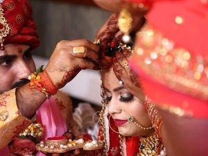 Wedding Hashtag Ideas For Couples