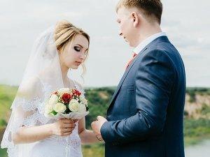 Qualities Women Look While Choosing Their Future Husband