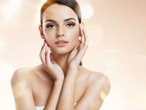 Galvanic Facial Types And Benefits