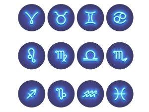 Daily Horoscope For 06 Oct 2019