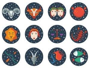 Daily Horoscope For 03 Oct 2019