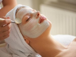 Benefits Of Facial In Winter