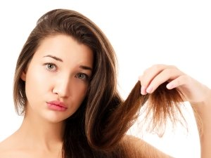 How To Tackle Split Ends