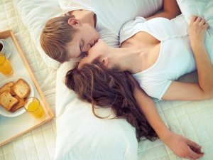 Things You Need To Know About Rebound Relationship