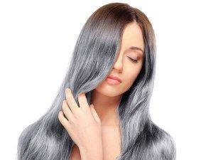 Popular Myths About Grey Hair Debunked