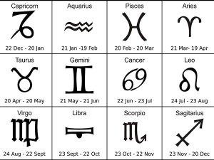 Daily Horoscope For 05 Oct 2019