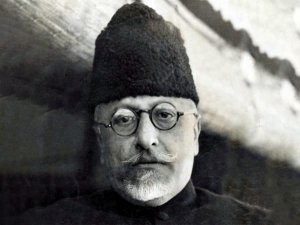 National Education Day 2019 Lesser Known Facts About Maulana Abul Kalam Azad