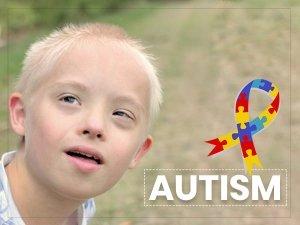 Autism Symptoms Causes Risk Factors Treatment