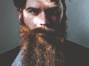 Popular Beard Myths Debunked