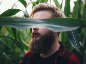 Benefits Of Beard Wax And How To Apply It