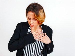 Heart Failure Causes Types Symptoms Diagnosis Treatment