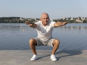 Exercises To Avoid Over The Age Of 50