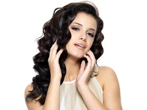Try Out These Easy Hairstyles Tonight To Wake Up With Flawless Curls