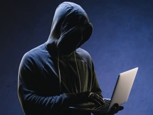 Types Of Cyber Crime Against Women