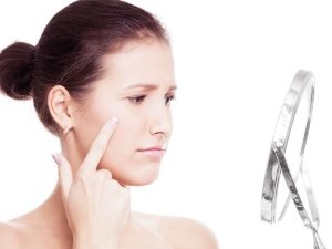 Best Anti Ageing Beauty Hacks