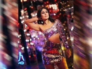 Kareena Kapoor Khan Diet Revealed By Her Nutritionist Rujuta Diwekar