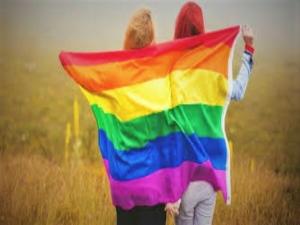 Tech Mahindra New Policies Lgbtq Same Sex Adoption Leave