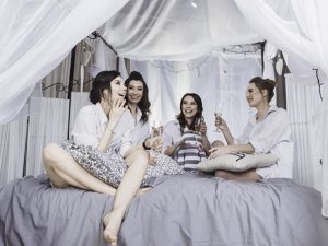 12 Types Of Roommates That One May Come Across And How To Deal With Them