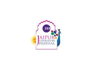 Jaipur Literature Festival 2020 Presents Convergence Of Culture Languages Literature