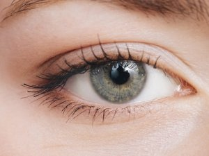 Eyelid Twitches Causes Complications Treatment And Prevention