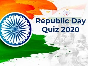 71st Republic Day 2020 Take This Quiz And Test Your Knowledge About India
