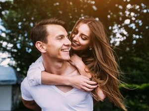 Budget Friendly Dating Ideas For Couples
