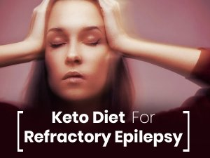 Refractory Epilepsy Causes Risks And Treatment