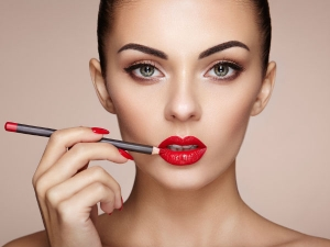 Apply Makeup To Dry Skin