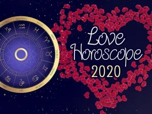 Love Horoscope For February 2020